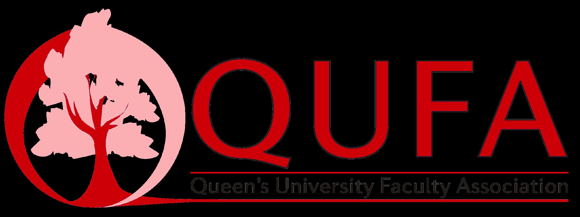 QUFA Job Action 2015