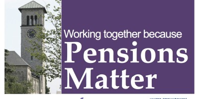 Joint%20Pension%20Poster-2