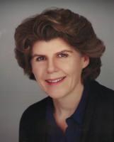 Constance Adamson