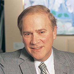 Bill Cannon
