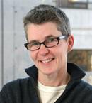 Eleanor Macdonald