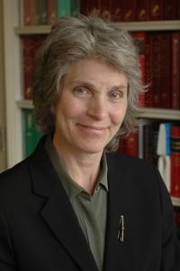 Kathy Lahey