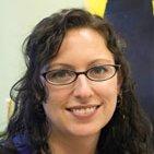 Melissa Houghtaling