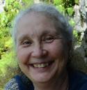 Villia Jefremovas