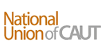 National Union of the Canadian Association of University Teachers