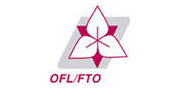 Ontario Federation of Labour