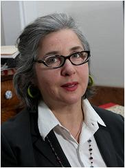 Ariel Salzmann