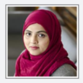 Sameera Hassan