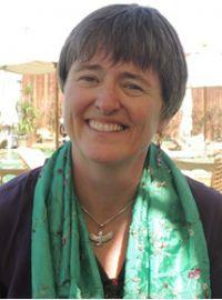 Elaine Power