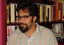 Adnan Husain