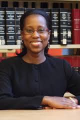 Wanjiru Njoya