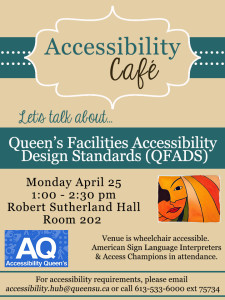 Apr Acc Cafe poster from Andrew  Emily Apr  11-2016