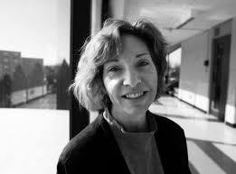Cynthia Levine Rasky