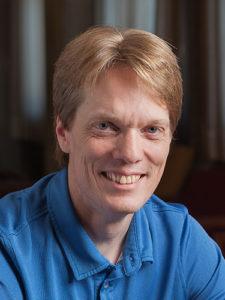 Alan Ableson
